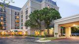 Doubletree by Hilton - University Area Exterior