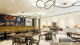 Doubletree by Hilton - University Area Restaurant