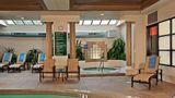 Embassy Suites Baltimore North Pool