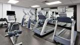 Hilton Garden Inn Liberty Park Health