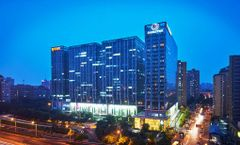 DoubleTree Beijing