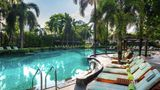 """<b>Conrad Bangkok Pool</b>. Images powered by <a href=""""https://iceportal.shijigroup.com/"""" title=""""IcePortal"""" target=""""_blank"""">IcePortal</a>."""