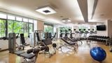 """<b>Conrad Bangkok Health</b>. Images powered by <a href=""""https://iceportal.shijigroup.com/"""" title=""""IcePortal"""" target=""""_blank"""">IcePortal</a>."""