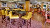 Hampton Inn Biloxi Restaurant