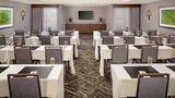Embassy Suites Hilton Boston/Marlborough Meeting