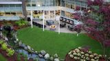 Embassy Suites Hilton Boston/Marlborough Exterior