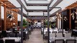Embassy Suites Hilton Boston/Marlborough Restaurant