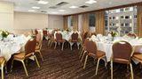 DoubleTree by Hilton Bristol City Centre Restaurant