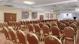 DoubleTree by Hilton Bristol City Centre Meeting