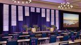Hilton Burlington Lake Champlain Meeting