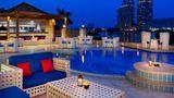 Hilton Cairo Zamalek Residences Exterior