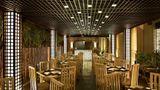 Hilton Cairo Zamalek Residences Restaurant