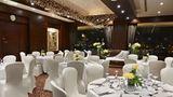 Hilton Cairo Zamalek Residences Meeting