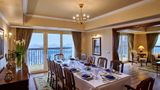 Hilton Cairo Zamalek Residences Room