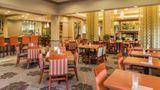 Hilton Garden Inn Charlottesville Restaurant