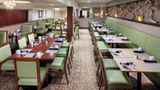 Doubletree Cleveland East Beachwood Restaurant