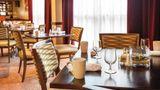 Doubletree by Hilton Charlotte Arpt Restaurant