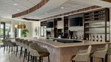 Hilton Garden Inn Ayrsley Restaurant