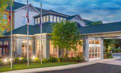 Hilton Garden Inn Sharonville