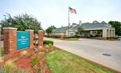 Homewood Suites by Hilton Lewisville