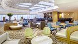 Doubletree by Hilton Washington DC Lobby
