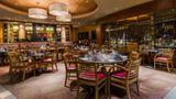 Hilton Alexandria Mark Center Restaurant