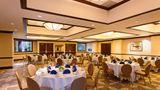 Hilton Alexandria Mark Center Meeting