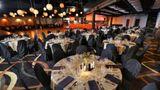 DoubleTree by Hilton Denver - Thornton Restaurant