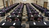 DoubleTree by Hilton Denver - Thornton Meeting