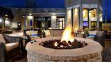 DoubleTree by Hilton Denver - Thornton Exterior