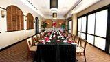 DoubleTree by Hilton Hotel Modesto Restaurant
