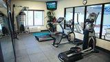 Hampton Inn & Suites Detroit/Canton Health