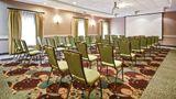 Hampton Inn & Suites Detroit/Canton Meeting