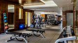 Hilton Dubai The Walk Health