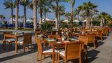 DoubleTree by Hilton - Jumeirah Beach Restaurant