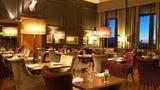 Doubletree by Hilton Dunblane Hydro Restaurant