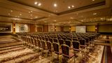 Doubletree by Hilton Dunblane Hydro Meeting