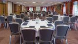 Hilton Leicester Hotel Meeting