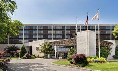 Doubletree Somerset Hotel
