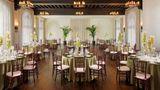 Casa Marina, A Waldorf Astoria Resort Restaurant