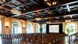 Casa Marina, A Waldorf Astoria Resort Meeting