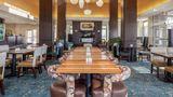 Hilton Garden Inn - Fargo Restaurant
