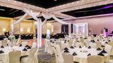 Hilton Garden Inn - Fargo Meeting
