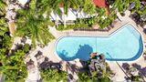 Embassy Suites Ft. Lauderdale 17th Strt Pool