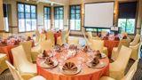 Embassy Suites Ft. Lauderdale 17th Strt Restaurant