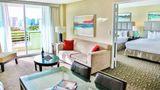 GALLERYone-a DoubleTree Suites by Hilton Room