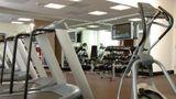 GALLERYone-a DoubleTree Suites by Hilton Health