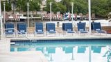 GALLERYone-a DoubleTree Suites by Hilton Pool