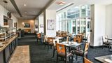 GALLERYone-a DoubleTree Suites by Hilton Restaurant