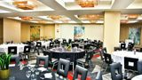 GALLERYone-a DoubleTree Suites by Hilton Meeting